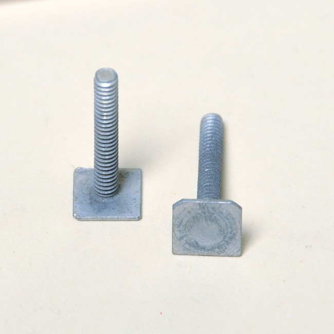 Moulding Bolts