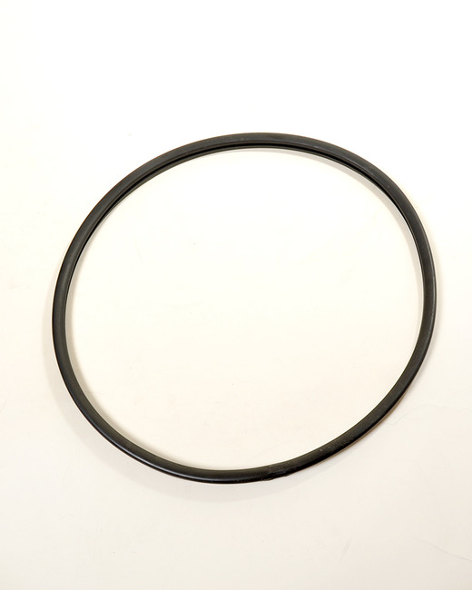 1940-1949 International KB 1-5 Series Rear Window Gasket