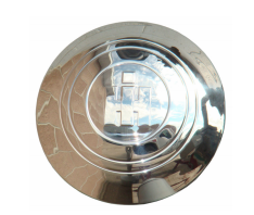 IHC1-HUBCAP (SET OF 4)