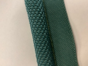 Q4WL-WS (Sold by the Foot) WINDLACE TEAL