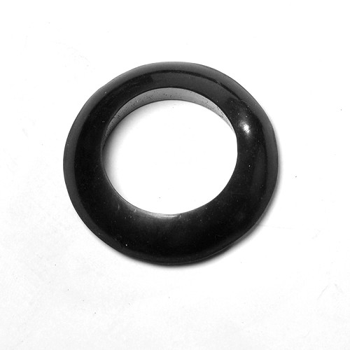 GF6171  1961-1971 Dodge Truck Gas Neck Filler Grommet (Sold Individually)