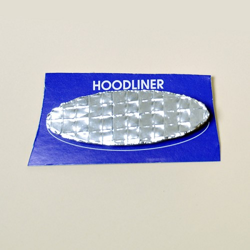 11905-WS THE HOODLINER