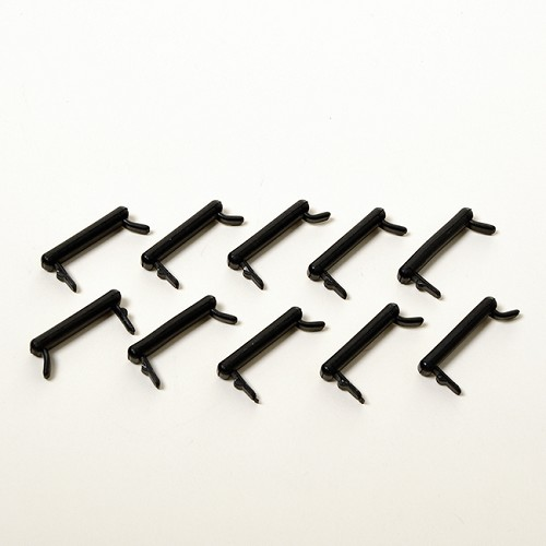 990050-BUM (Set of 10)